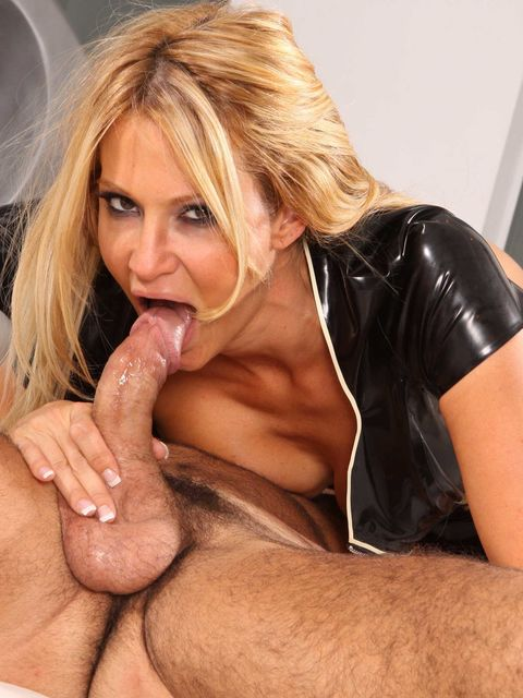 Chavana recommends Indian hairy pussy fuck