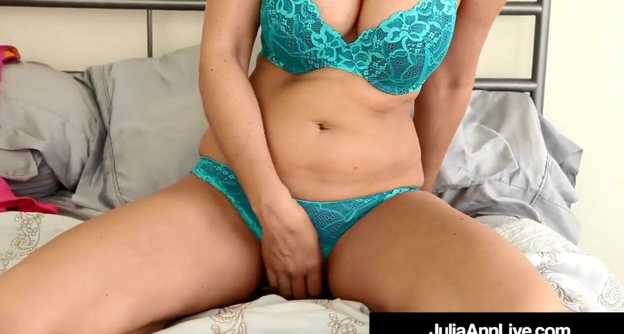 Julia ann sex porn video
