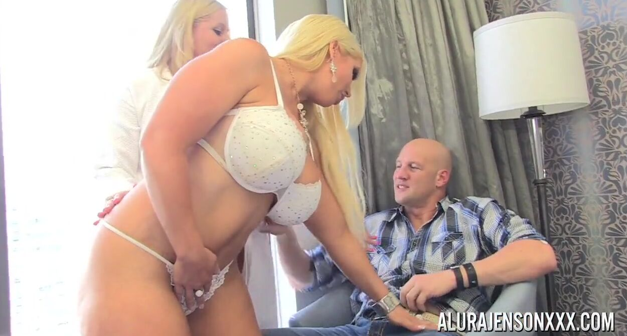 Daddy Daughter Son Threesome