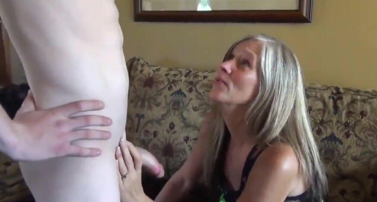 Big Tit Strapon Threesome