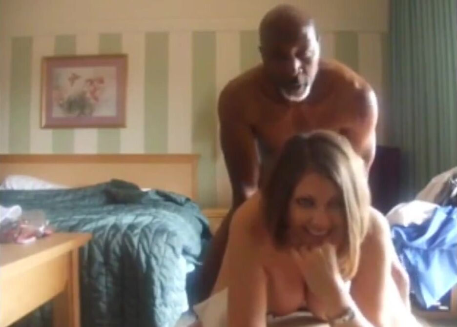 Mature Wife Husband Films