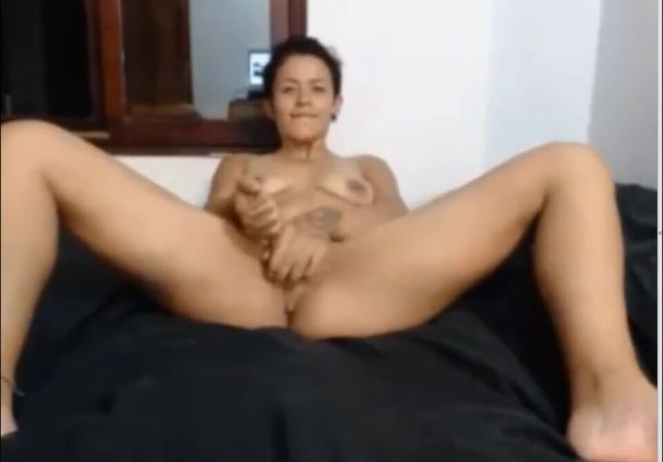 Eating Ebony Fat Ebony Pussy