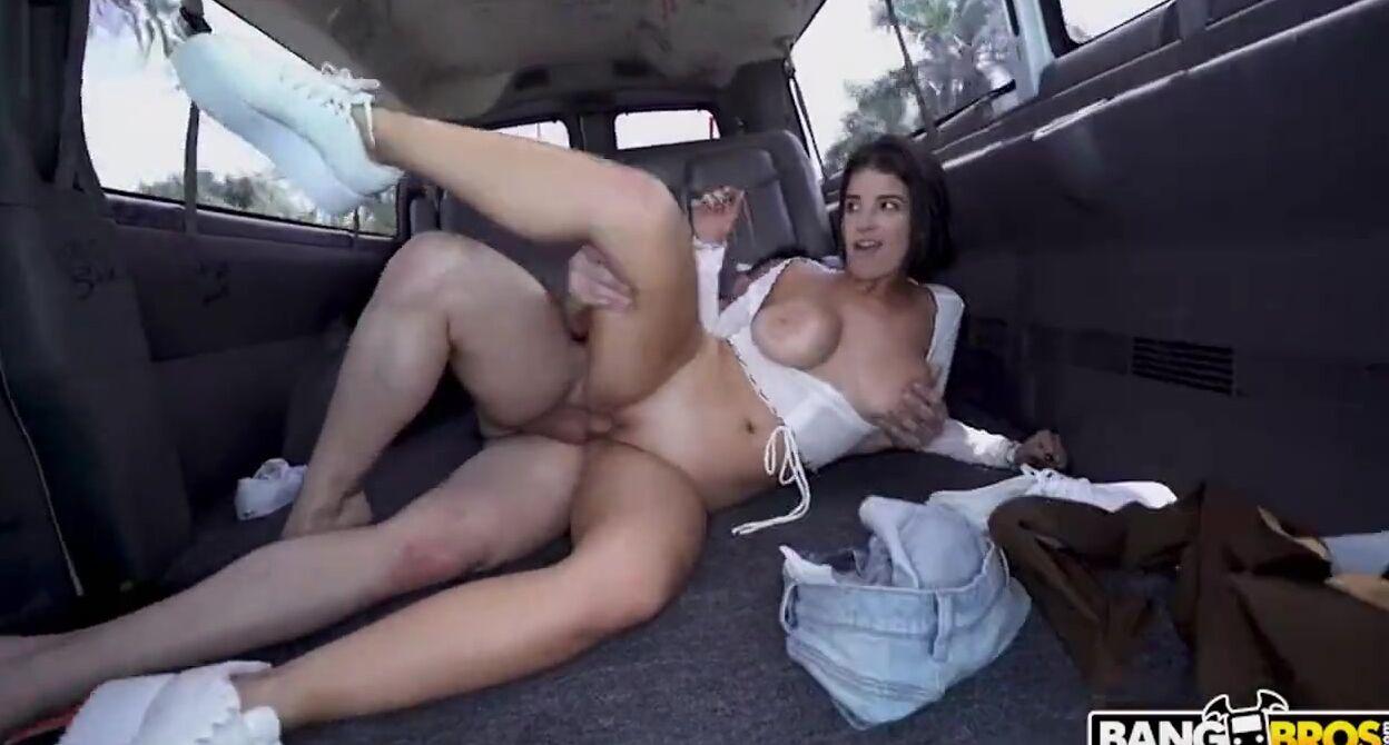 Pinay Amateur Sex Scandal