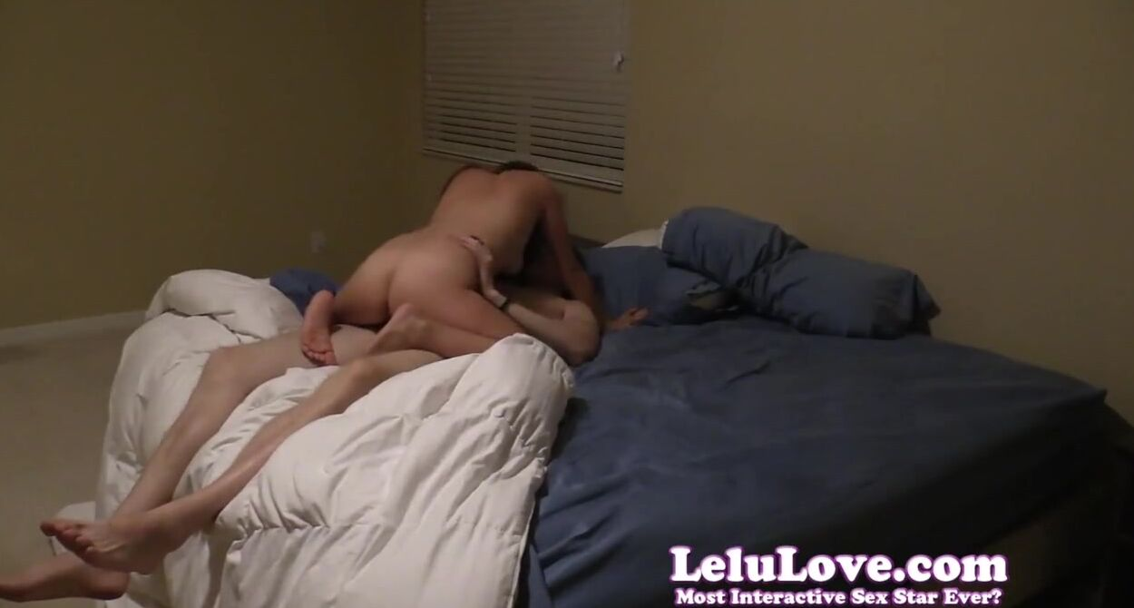 Passionate Real Sex Lesbian