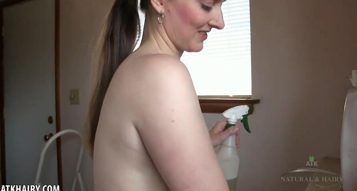 Free porn movies spideman