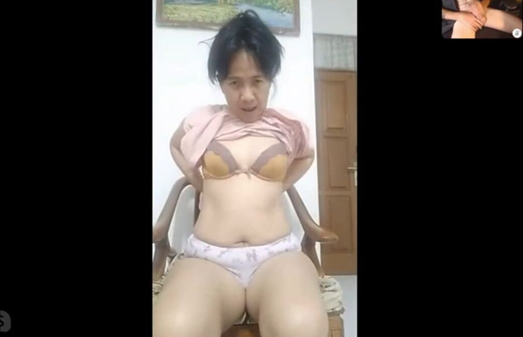 Mature Indonesian Milf Free Porn Sex Videos Xxx Movies Hd