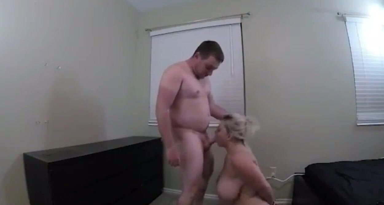 Mature Latina Big Tits Bbw