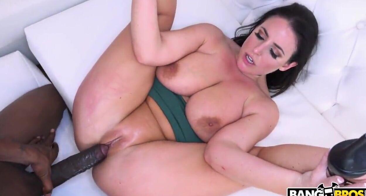 pure nudism pics