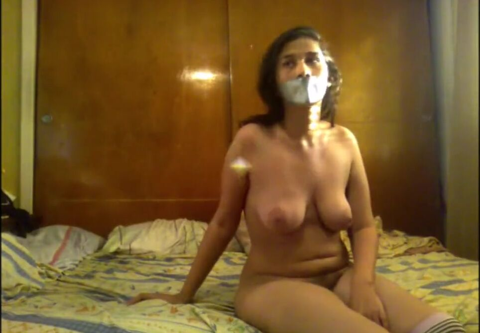 Hot Tattooed Babe Fucked Hard