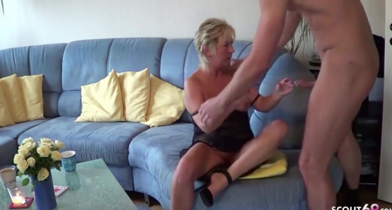 Young Black Girl Fuck Daddy