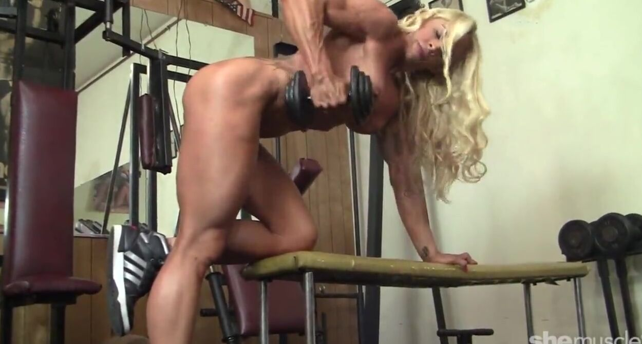 Solo Female Squirt Talking