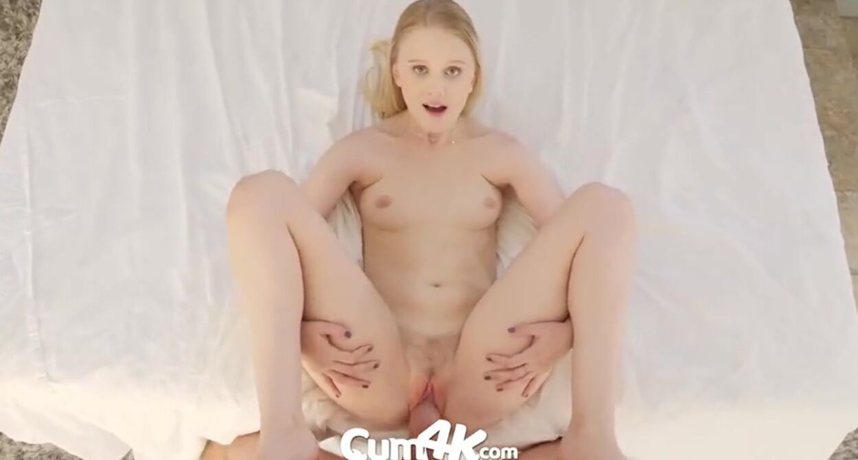 Step Brother Fucks Brat Sister