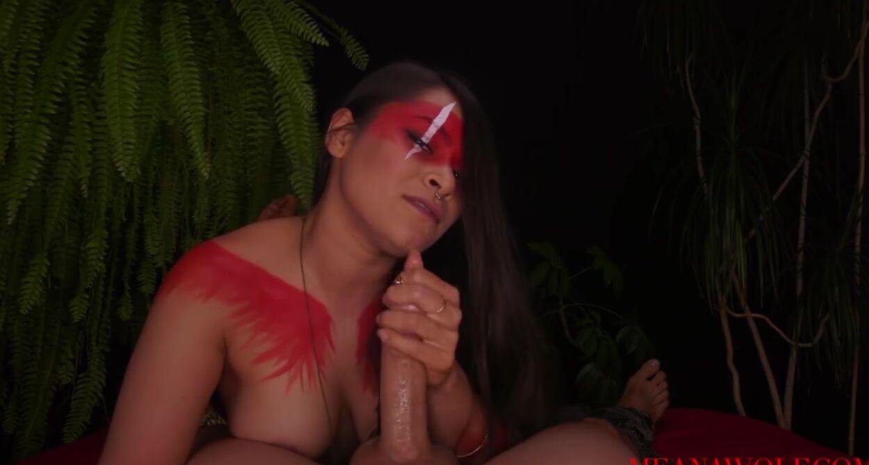 Amazon Porn Position Amateur amazon breeding ritual - eporner - free porn sex videos xxx