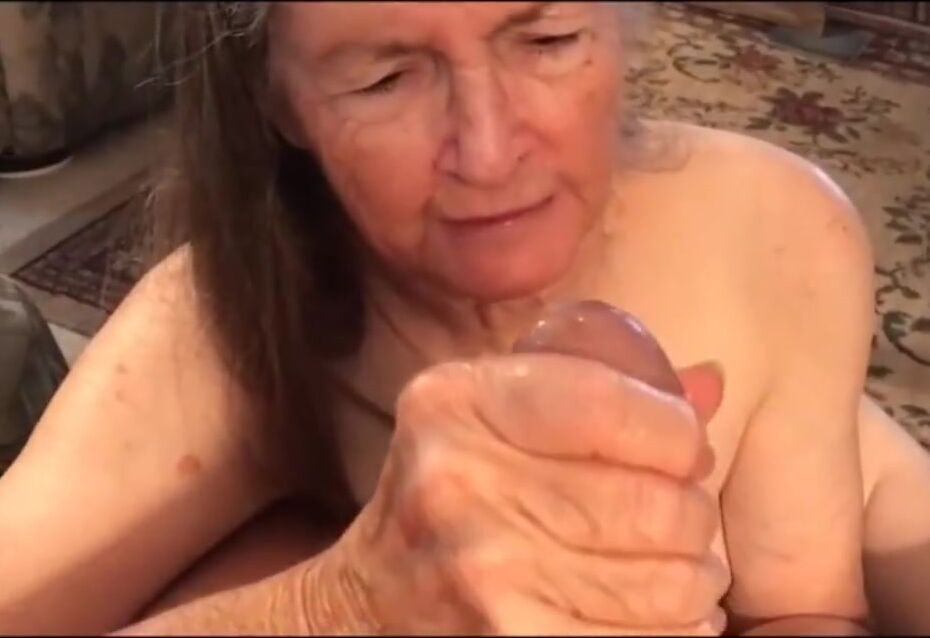 Big Tits Smoking Blowjob