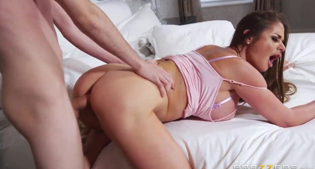 French Anal Jacquie Michel