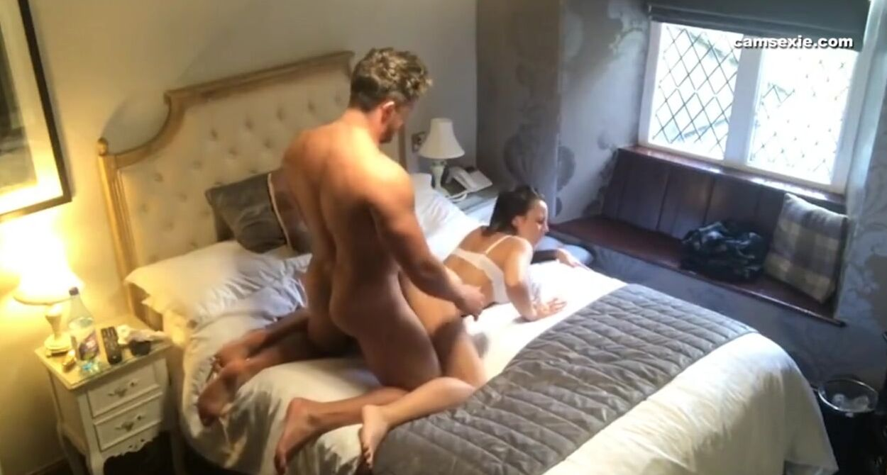 Black Father Fucking Daughter