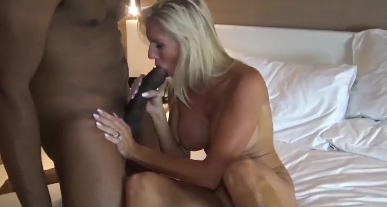 Amateur Wife Dirty Talk Bbc