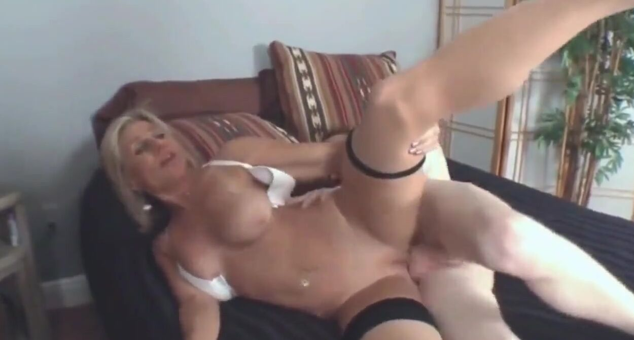 Wife Sucks Big Cock Friend