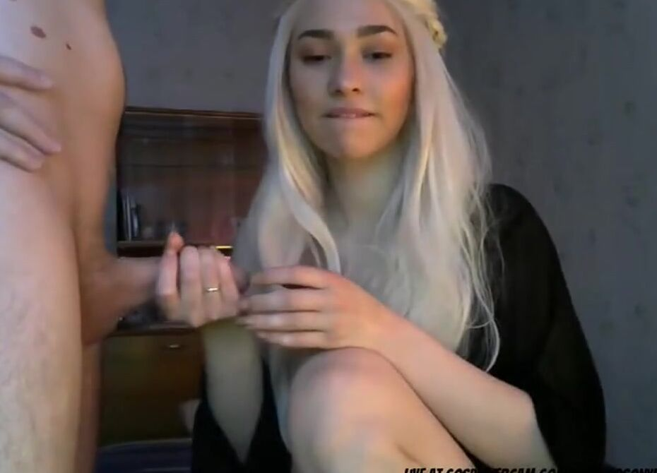 Sibel Kekilli Game Thrones