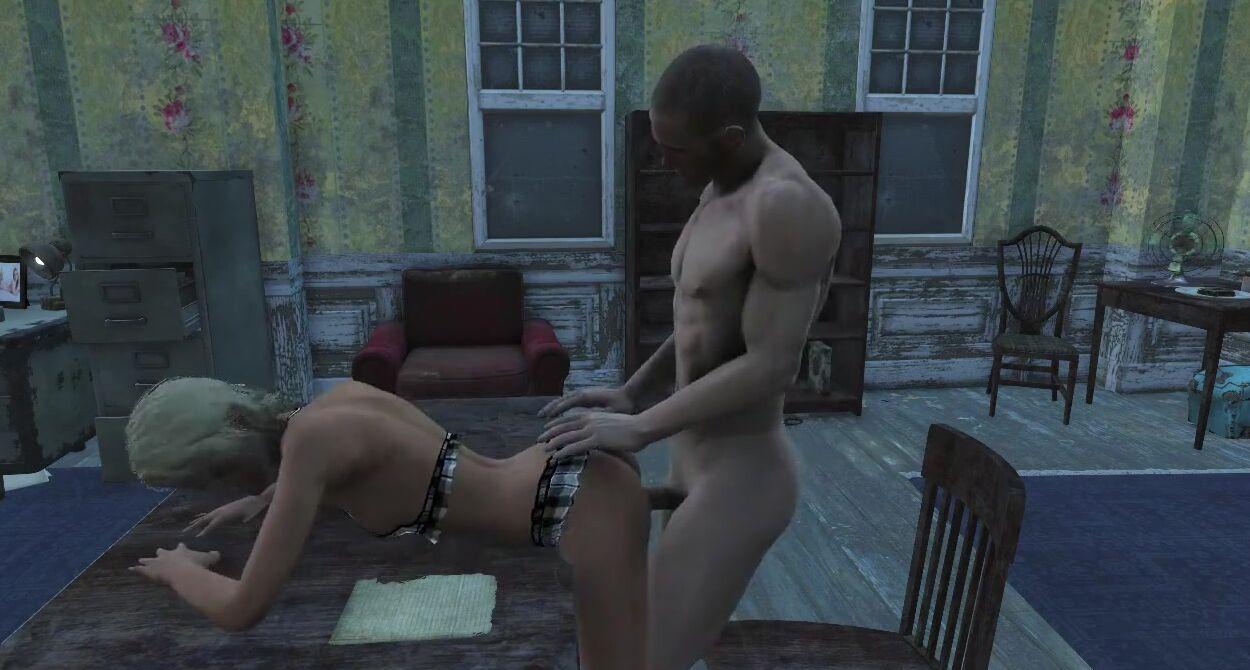 4 Porn Sex fallout 4 covenant prostitutes - free porn sex videos xxx